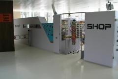 MAIR-Eingangsbereich-03