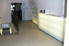MAIR-Eingangsbereich-10