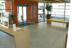 MAIR-Eingangsbereich-12