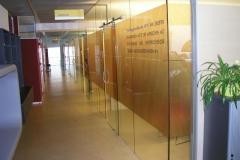 MAIR-Eingangsbereich-13
