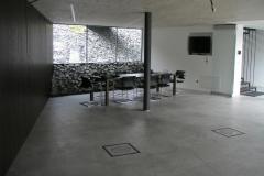 MAIR-Eingangsbereich-16
