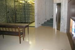 MAIR-Eingangsbereich-18
