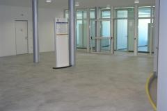 MAIR-Eingangsbereich-23