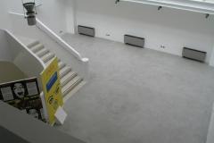 MAIR-Eingangsbereich-27