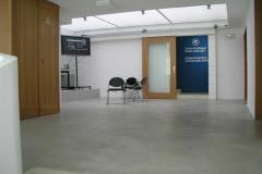 MAIR-Eingangsbereich-28