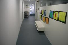 MAIR-Eingangsbereich-32