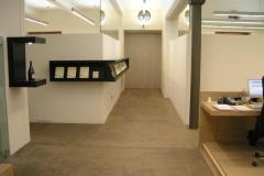 MAIR-Eingangsbereich-37