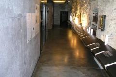 MAIR-Eingangsbereich-38