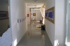 MAIR-KG-Schulen-09