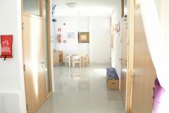 MAIR-KG-Schulen-10