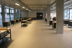 MAIR-KG-Schulen-14