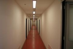 MAIR-KG-Schulen-23