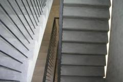 Terrasse-Stiegen-05