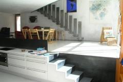 Terrasse-Stiegen-08