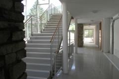 Terrasse-Stiegen-09