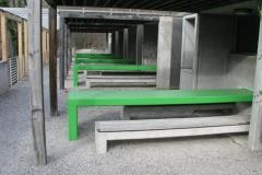 Terrasse-Stiegen-18