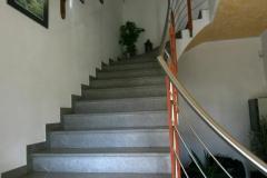 Terrasse-Stiegen-22