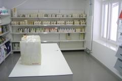 MAIR-Verkaufsraum-24