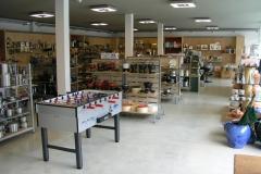 MAIR-Verkaufsraum-33