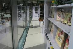MAIR-Verkaufsraum-42