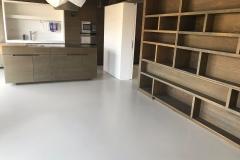 20180630_Privathaus-Terenten-01