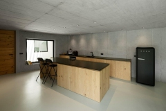 Foto-Wohnung-Lüsen-2