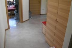 MAIR-Wohnungen-15