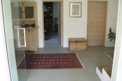 MAIR-Wohnungen-48