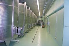 MAIR-DistillerieKellerei-10