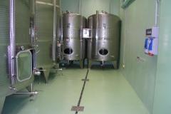MAIR-DistillerieKellerei-11