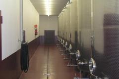 MAIR-DistillerieKellerei-12