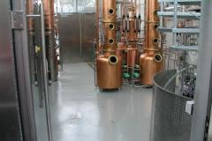MAIR-DistillerieKellerei-13