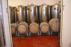 MAIR-DistillerieKellerei-14