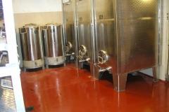 MAIR-DistillerieKellerei-15