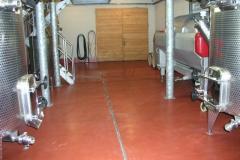 MAIR-DistillerieKellerei-16