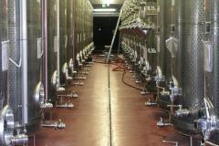 MAIR-DistillerieKellerei-18