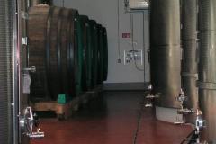 MAIR-DistillerieKellerei-21