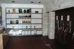 MAIR-DistillerieKellerei-24