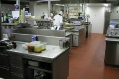 MAIR-Küchen-01