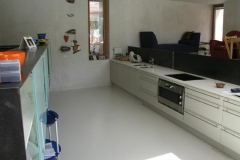 MAIR-Küchen-11