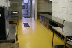 MAIR-Küchen-14