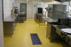MAIR-Küchen-15