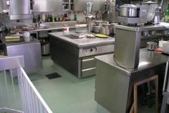 MAIR-Küchen-17