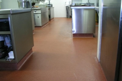 MAIR-Küchen-02