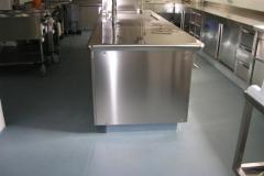 MAIR-Küchen-03