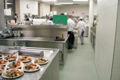 MAIR-Küchen-04