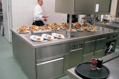MAIR-Küchen-05