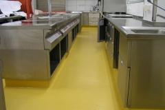 MAIR-Küchen-07
