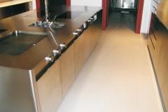 MAIR-Küchen-09
