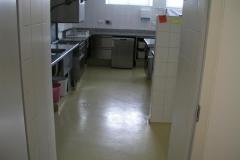 MAIR-Küchen-13